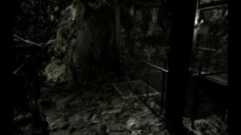 Resident Evil- Jill 16- Enrico is Killed