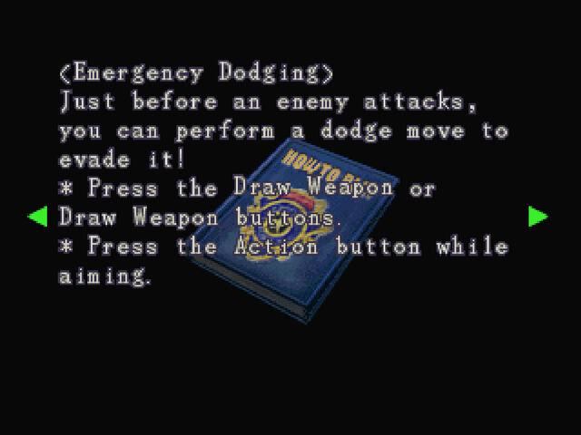 File:Game instruction A (re3 danskyl7) (5).jpg