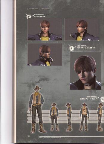 File:Steve models.jpg