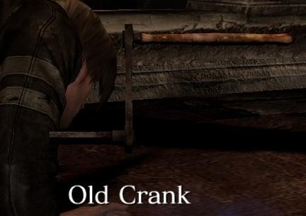 File:Old Crank.jpg