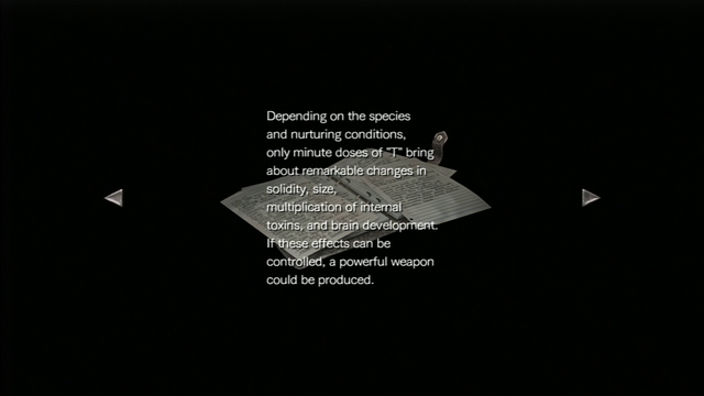 File:RE0HD Files Passengers Diary 08.png