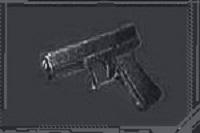 File:Glock17CVX.jpg