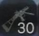 MP-AF icon
