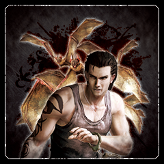 File:Resident Evil 0 award - On Leather Wings.png