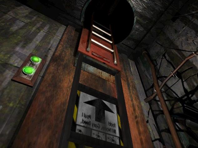 File:Emergency ladder.jpg