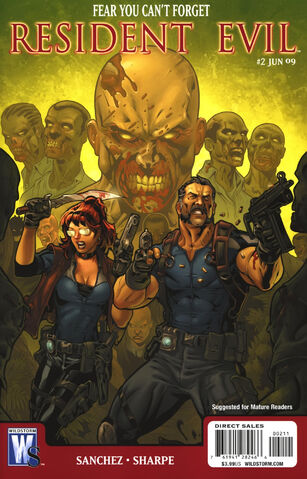 File:Resident Evil Vol 2 Issue 2.jpg