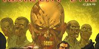 Resident Evil Vol 2 Issue 2
