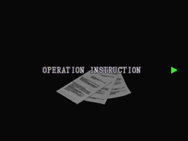 File:Operation instruction (re3 danskyl7) (1).jpg
