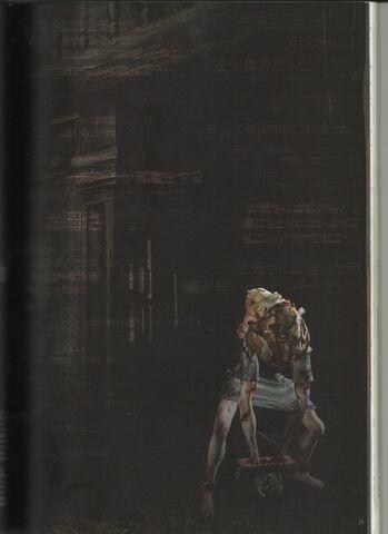 File:Art of Arts - scan 51.jpg
