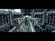 Experiment facility re5 cutscenes (3)