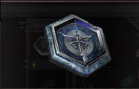File:Hexagonal emblem (re4 danskyl7).jpg