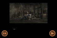 Mobile Edition - Story 2 scene 4