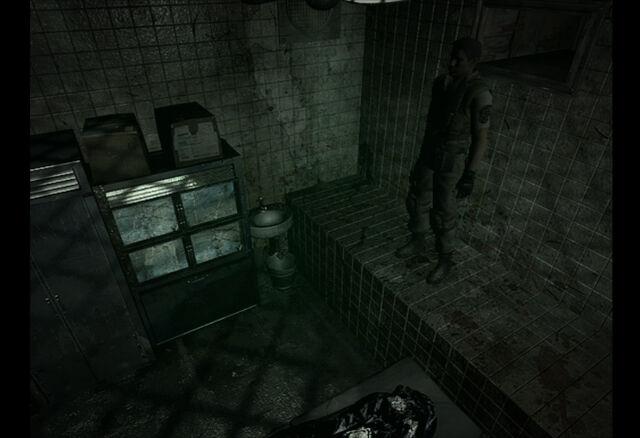 File:Morgue room (5).jpg