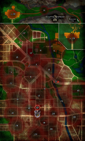 File:RE0HD Raccoon City Recontagion fan map.png