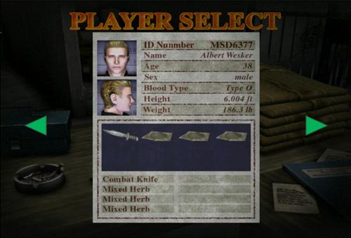 File:RECV Battle Game Wesker.jpg