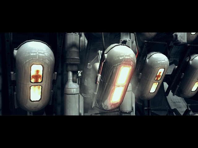 File:Experiment facility re5 cutscenes (6).jpg