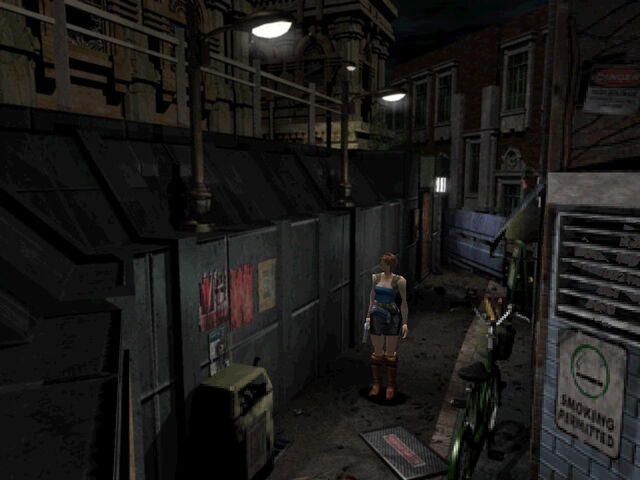 File:ResidentEvil3 2014-08-17 13-37-03-737.jpg