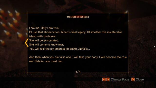 File:Hatred of Natalia 4.jpg