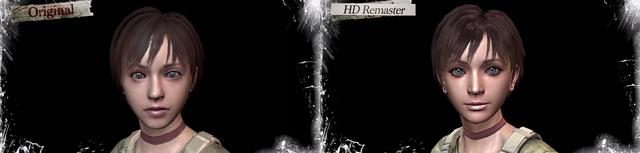 File:Rebecca Original and HD Remaster Comparison.png
