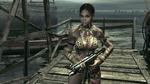Resident-Evil-5-RE5-Wallpaper-1080p-03-SHEVA-ALOMAR-TRIBAL-COSTUME