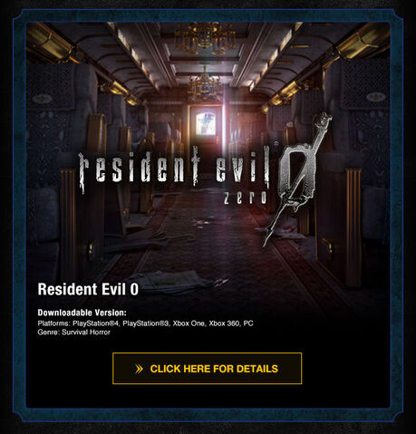 File:Resident Evil.Net - Origins Collection - ImageProxy 3.jpg