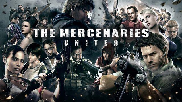 File:The Mercenaries United.jpg