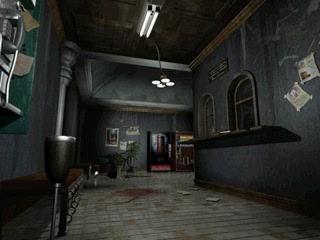 File:1F East Hall 01.jpeg