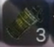 File:Hand Grenade Icon x3.png