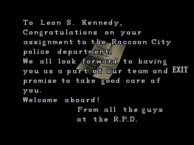 File:RE2 Memo to LEON 02.png