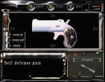 File:400px-Re1 selfdefensegun.jpg