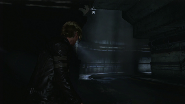 File:RE6 SubStaPre Subway 03.png