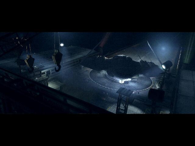 File:Hangar (30).jpg