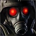 File:Icon heros05.jpg