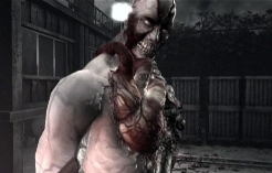 File:Resident Evil Umbrella Chronicles - Tyrant T-002.jpg