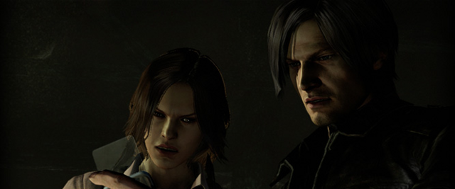 File:RE6-Chapter3-Leon.png