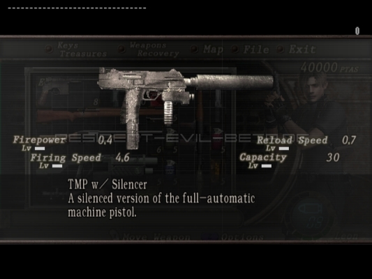File:Re4betabuild9.jpg