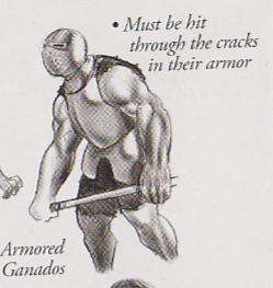 File:Rejected Ganado - Armored Ganado 2.png