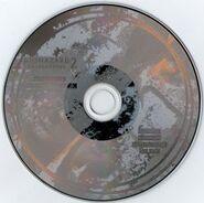 BIOHAZARD REVELATIONS 2 SPECIAL SOUNDTRACK - disc 2