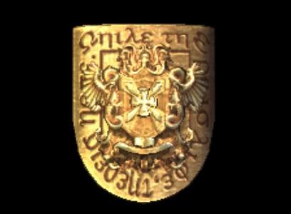 File:Gold Emblem 2002.jpg