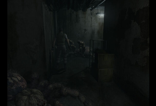File:Underground passage 1 (7).jpg