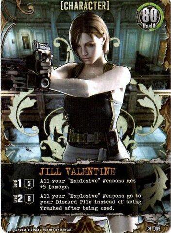 File:Jill-DBG.jpg