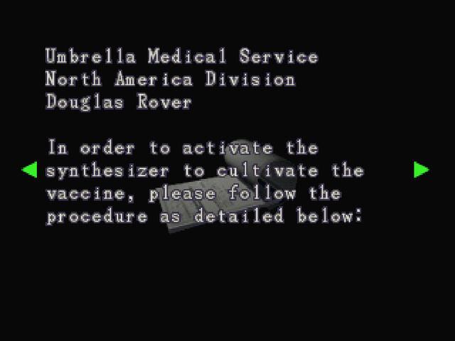 File:Medical instruction manual (re3 danskyl7) (2).jpg