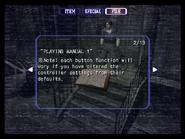 REOF1Files Playing Manual 1 02