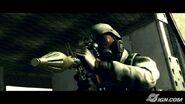 Resident-evil-5-screens-20090216051853272 640w