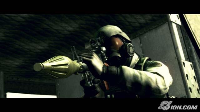 File:Resident-evil-5-screens-20090216051853272 640w.jpg
