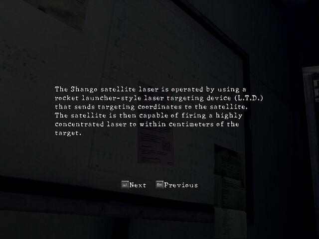 File:Satellite Laser Shange Operating Manual (2).jpg
