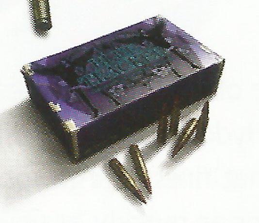 File:5.56 NATO Ammo RE6.jpg