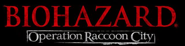 File:Logo bio orc.png