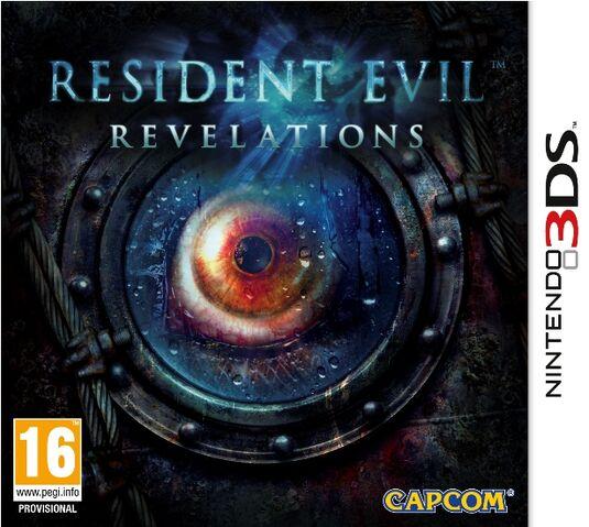 File:Resident Evil Revelations 3DS Cover.jpg