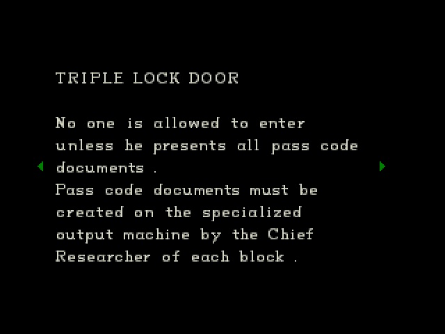 File:Security system (re1 danskyl7) (7).jpg